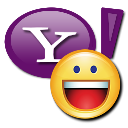 Yahoo_Messenger.png