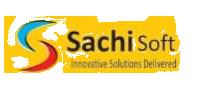 Sachi Soft_Logo_Gamcka.png