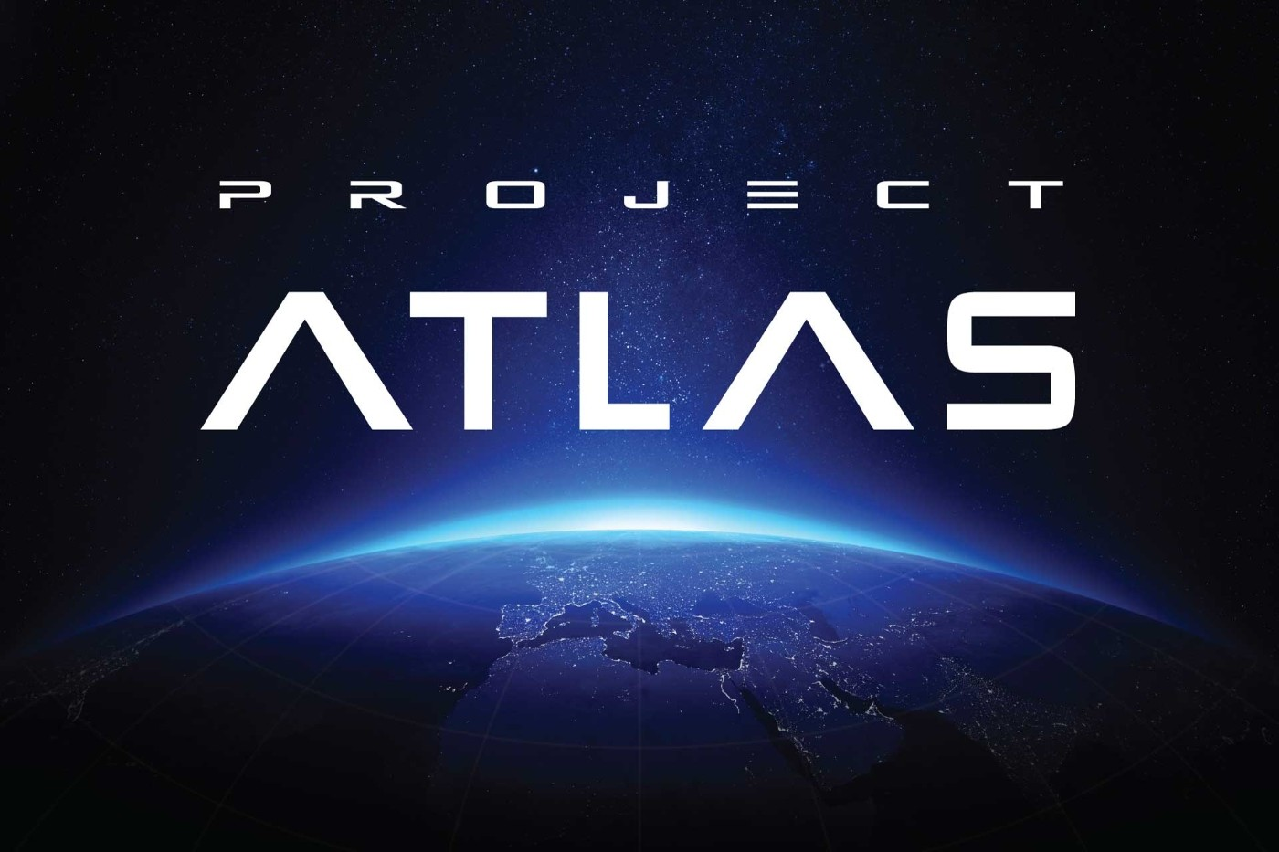 Project Atlas.jpg