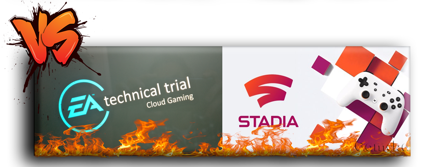 EA Project Atlas VS Google Stadia_GAMCKA.png