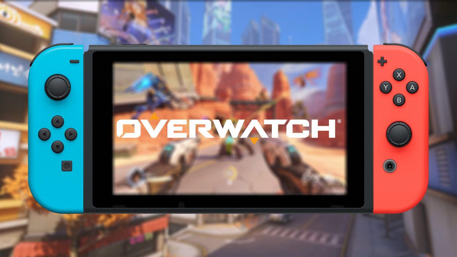 Nintendo-Switch-Overwatch-Final.jpg