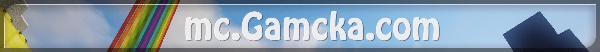 mcGamckacom.png