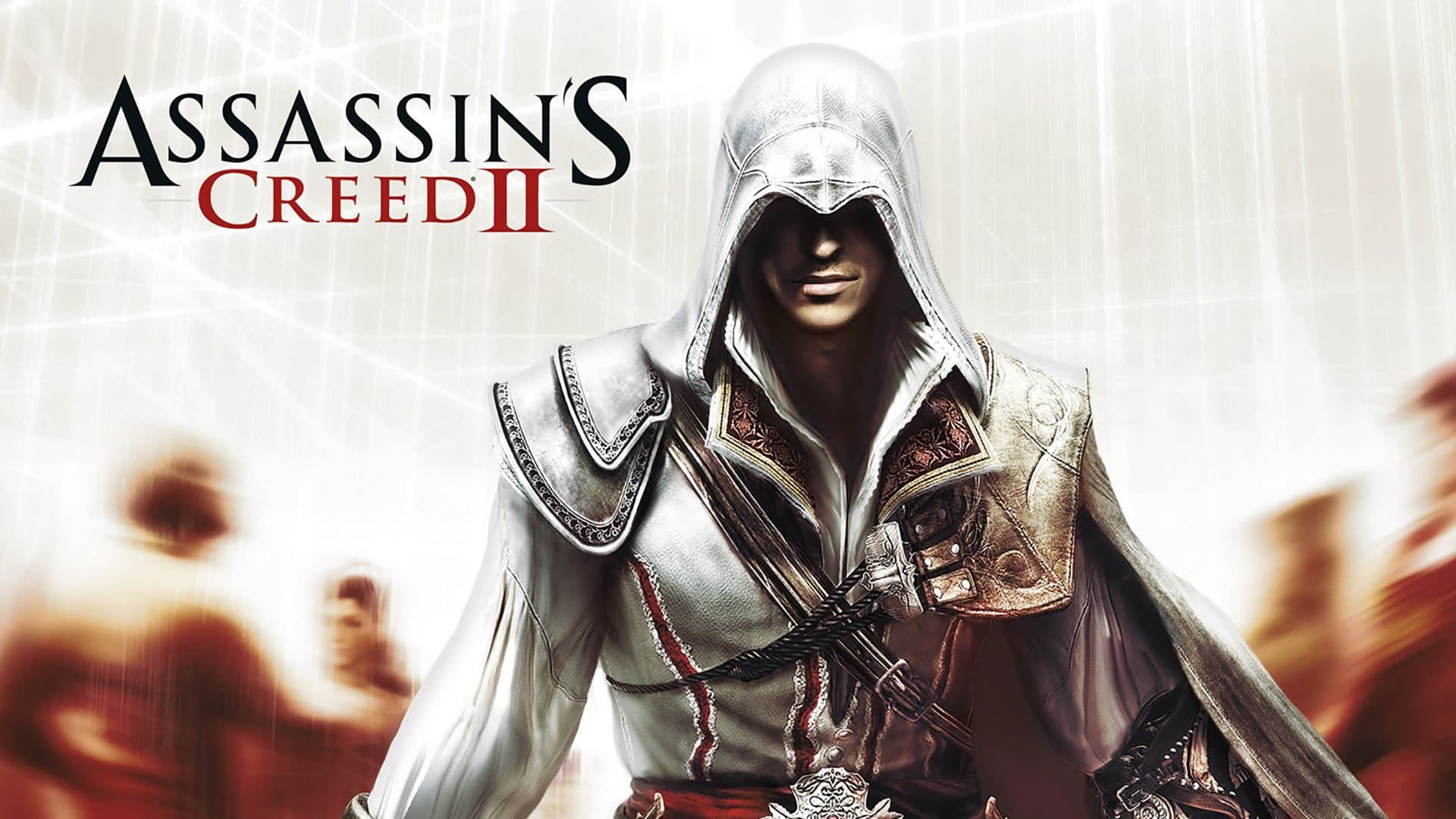 Assassin's Creed 2.jpg