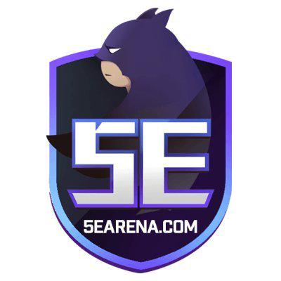 5EArena_Logo_Gamcka.png