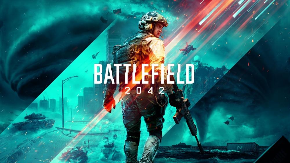 Battlefield 2042.jpg