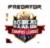 2018 Acer Predator 英雄聯盟校際盃LOGO.png